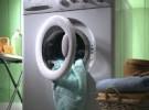 Entretenir son lave-linge : les conseils à suivre