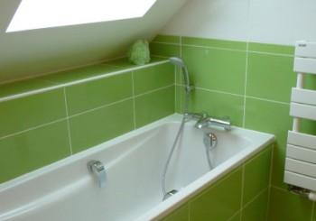Des astuces bio pour votre salle de bain